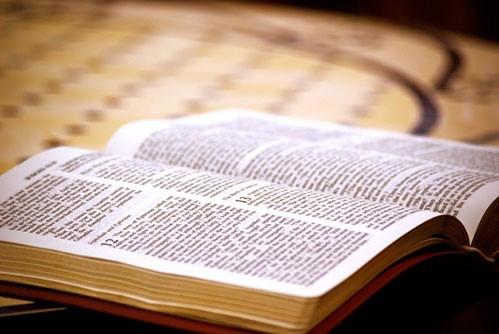 sfanta-scriptura.jpg